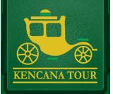 Kencana Tour