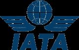 IATA No BG Small