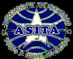 Logo_asita NO BG