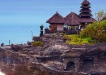 Honeymoon Bali 5H4M – 2